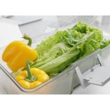 (Methyl Paraben) -Keep The Food Fresh Food Grade Methyl Paraben