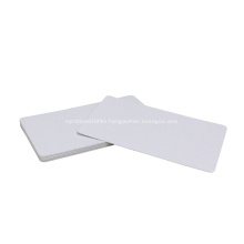 Datacard Compatible 564729-164 Cleaning Kit