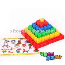 Micky Judge construção brinquedos construção