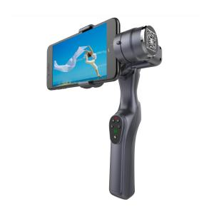 Portable Cellphone Gimbal Stabilizer