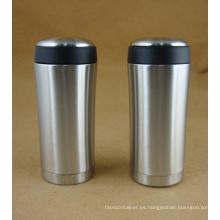 Termo de acero inoxidable (CL1C-B022B)