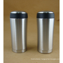 Stainless Steel Vacuum Flask (CL1C-B022B)