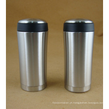 Garrafa de vácuo do aço inoxidável (CL1C-B022B)