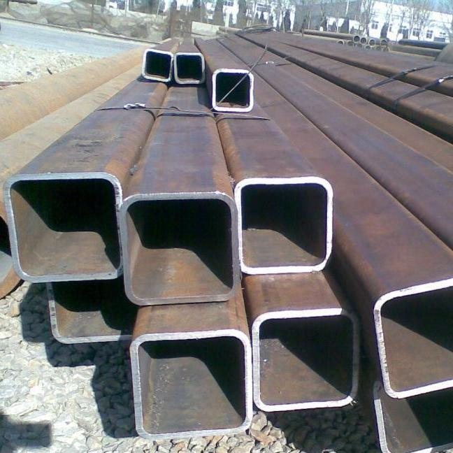 ms pipe astm a500