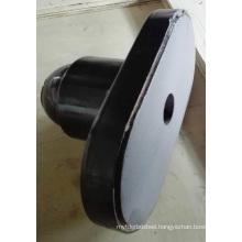 SAFLOW slide gate plates