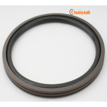 Combination Rotary Seal, Seal Ring Rdi