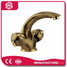 shower basin faucet fashion swan basin tap / faucet