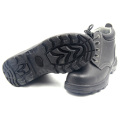 Cinturão de borracha sem costura de sapatos baratos de segurança industrial