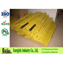 Hdpe Plastic Sheets , Pe Plastic Welding Rod , Thermoplastic Welding Rod
