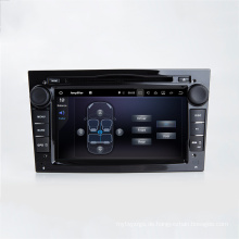 2DIN Android Für Opel Astra Vectra