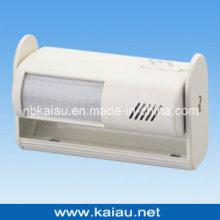 PIR Motion Sensor Wireless Alarm Box (KA-SA01)
