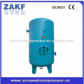 compressed air compressor mini freeze drying machine with air tank