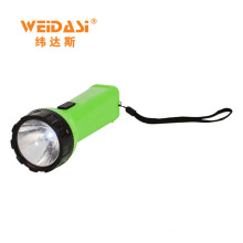 хорошая цена бытовых прочный светодиодный фонарик факел перезаряжаемые для оптовой продажи