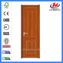 *JHK-009  Oak Interior Doors Cheap Solid Oak Doors Oak Veneer Interior Doors