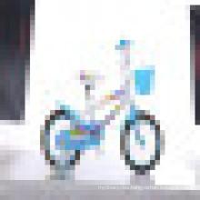 """New Model 16"""" Mini Bike/Baby Cycles/Wholesale Kids Bike Made in China"""