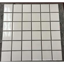 Фошань Керамическая фарфоровая мозаика для украшения зданий