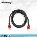 3/5/10/15/20m HDMI Cable 1080P Support 3D 4K