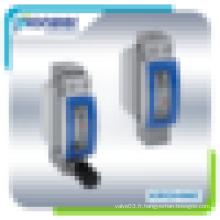 Krohne DK32 / DK34 / DK37 / Débitmètre à zone variable