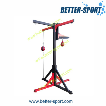 Boxing Equipments, Boxing Frame, Boxing Platform