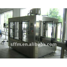 3-In-1 Abfüllmaschine