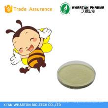 Venin d'abeille de qualité supérieure à vendre