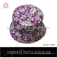 Grossiste Promotion Fisherman Cap / Hats