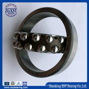 Rodamiento de bolitas autoalineador de 2322 primera clase calidad