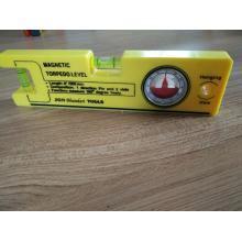 "8"" 200mm  yellow spirit levels for sale"
