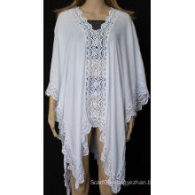 Beach Shawl for Women