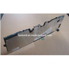 Siemens X 8mm Feeder for Siemens Siplace X Machine with Great Quality