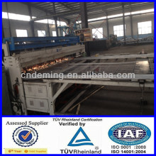 DM 4x4 Welded wire mesh for sale (Factory)