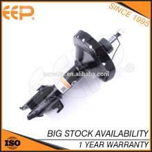 Piezas de automóvil Amortiguador automático para Legacy / Liberty B13 / Bl5 / Legacy03 334373