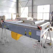 Auto Corrugated Plant Automatic Splicer