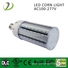 High lumen 14400lm E40 led corn light