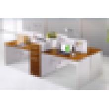 Исполнительная офисная мебель для офисной мебели