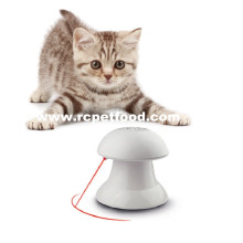 Laser Pointer Cat Toy