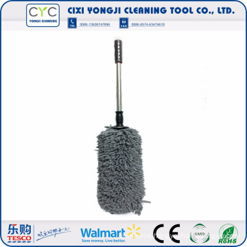 High Quality Multifunction Cleaning car duster for sale