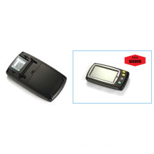 4.3 Inch Handheld Portable Video Magnifier