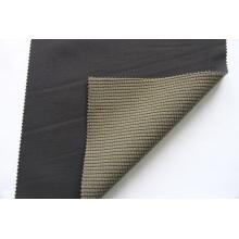 Hohe elastische Stoffe 3 Layer Softshell Jacke Stoff