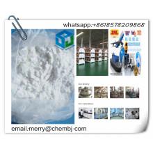 ISO 99% Poudre de stéroïdes anabolisants Dehydroisoandrosterone pour culturisme