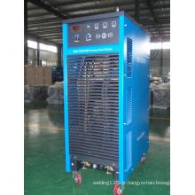 Máquina de solda do parafuso do inversor de IGBT (RSN-3150)