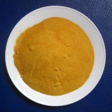 Fe2 (SO4) 3 Preço de Fábrica Sulfato Ferrico CAS10028-22-5