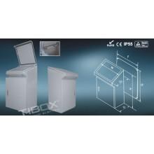 2015 Neue Tibox Tp / Tpx Serie Steuerpult IP55