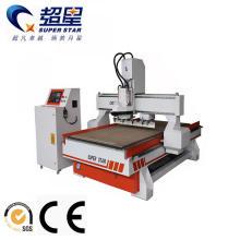 Máquina de cambio automático de herramientas con certificado CE