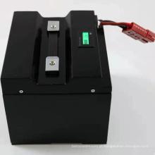 bateria samsung 35e 18650