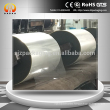 Label Film Pet Shrink Film