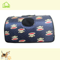 New Design Foldable Airline Dog Bag