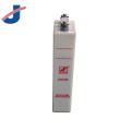 High Discharge Rate Nickel Cadmium Alkaline Storage Battery