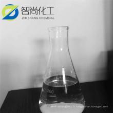 Produits chimiques personnalisés Amyl acétate CAS 628-63-7