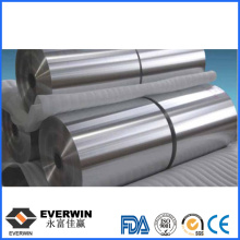 1060 Aluminium Foil Material For Medical Use